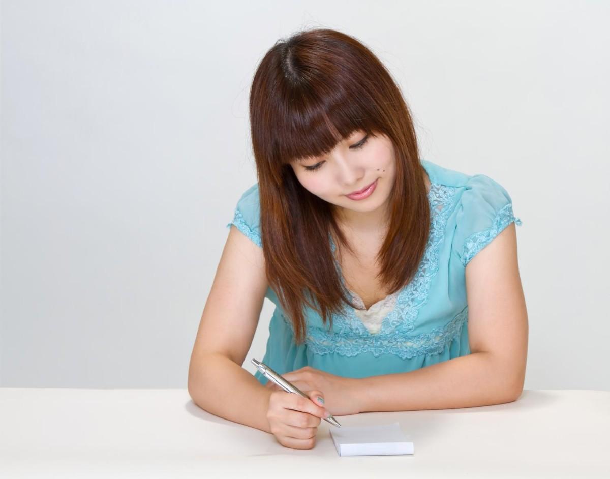 入園、入学にあたり必要な「名前書き」を攻略!!