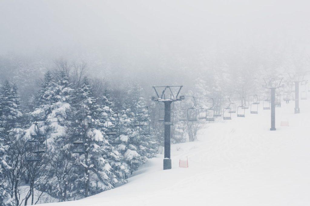 snowboard-goods-bestchoice