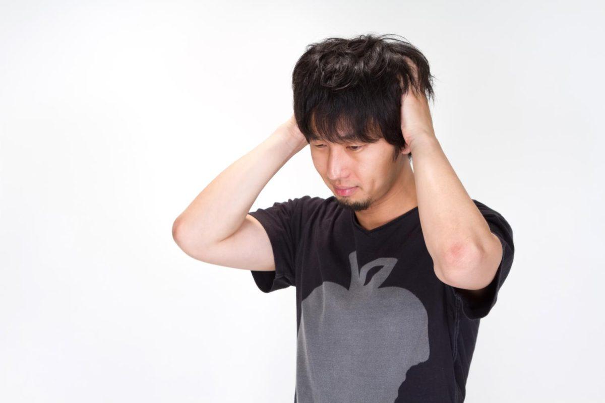 -shared-img-thumb-N912_atamawokakimushiru_TP_V