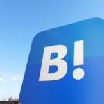 WordPressブロガー必見!ブログ記事1個目の「はてブ」をスマホへプッシュ通知する方法