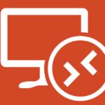 リモートデスクトップが接続出来ない時にチェックする3つの設定項目【Windows10編】
