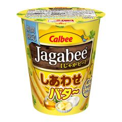 jagabee-siawase2
