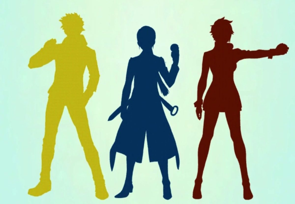 pokemon-team-colors