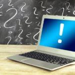 会社のパソコン・インターネット監視の回避方法と監視されてるかどうか確かめる方法