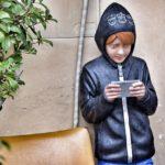 【追加費用数百円!?】子供のスマホを格安で用意する方法